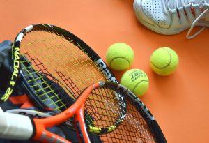 Mixed Turnier @ TC Harsewinkel | Harsewinkel | Nordrhein-Westfalen | Deutschland