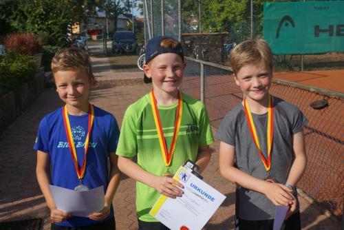 Stadtmeisterschaften2019-Jugend (1)
