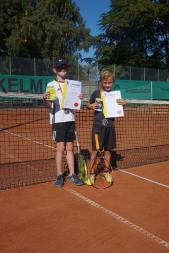 Stadtmeisterschaften2019-Jugend (2)