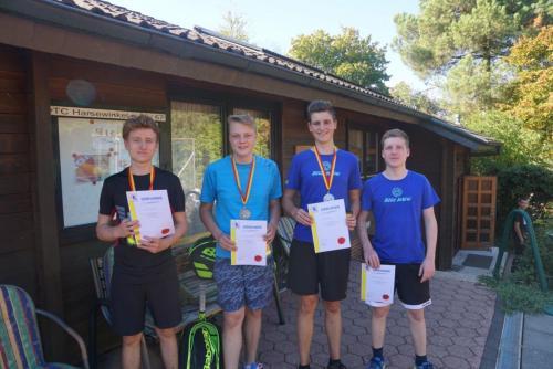Stadtmeisterschaften2019-Jugend (3)