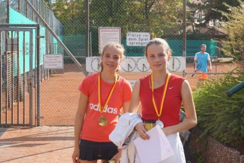 Stadtmeisterschaften2019-Jugend (5)