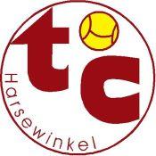 TCH-Logo-175